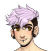 daddys-boi's avatar