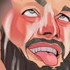 daddysboi's avatar