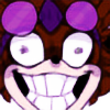 DaddySexbang's avatar
