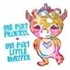 Daddysgirl2011's avatar