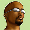 daddysir's avatar