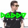 DaddySites's avatar