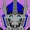 Daddyslittlegirl72's avatar