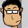 dadesigner's avatar