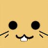 dadha's avatar