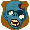 dadhorror's avatar
