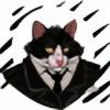 dadich's avatar