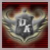 dadictos's avatar