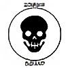 dadicus's avatar