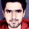 dadikr2nice's avatar