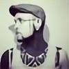 dadilydoo's avatar