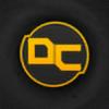 dadiocoleman's avatar