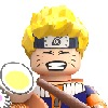 DadiTwins's avatar
