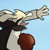 dadkitty384's avatar