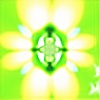 Dado17's avatar