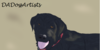 DADogArtists's avatar