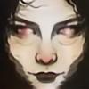 dadon08's avatar