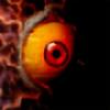 DaDonYordel's avatar