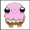 DadoPanda's avatar