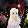 DadoSuperstar90's avatar