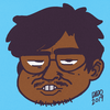 dadothegreat's avatar