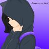 DaDoubleRainboom's avatar
