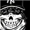dadouX's avatar