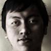 dadozzz's avatar