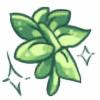 Dadpls's avatar
