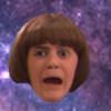 dadpuns's avatar