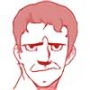 Dadrick's avatar