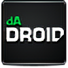dADroid-bot's avatar