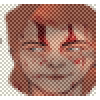 dadstabs's avatar