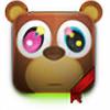 Daduunka's avatar