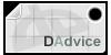 DAdvice's avatar