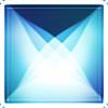 dadzdesign's avatar
