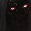 Dae-K's avatar