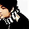 dae-mon1's avatar