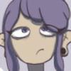 dae-ris's avatar