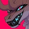 Dae-Thalin's avatar