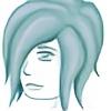 Dae08's avatar