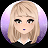 DaeAdamantia's avatar
