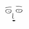 Daebakk's avatar