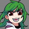 DaeBosch's avatar