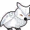 Daecerto's avatar