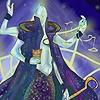 Daecromancer's avatar