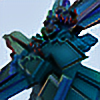daecu7's avatar