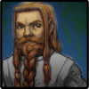 DaedalJS's avatar