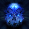 Daedalus-Risen's avatar