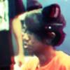 daedalus-yumeno's avatar